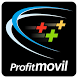 Profit Móvil Gerencial by Softech Consultores