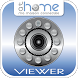 AtHome IPcam Viewer by Omenex