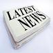 Latest News by chrismathew
