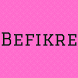Songs Of Befikre by VistechSoft