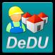 DeDU by WSP Sverige AB