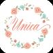 Студия красоты Unica by YCLIENTS