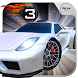 Speed Racing Ultimate 3 Free by Dream-Up