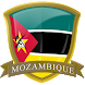 A2Z Mozambique FM Radio by Fliptech Solutions