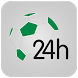 Deportivo Cali Noticias 24h by Smart Industries