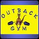 Outback Gym Mainz