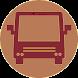 Ratnagiri Bus Guide by Kaustubh Deshmukh