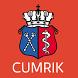 CUMRIK- Pierwsza Pomoc by Bonjour