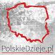 PolskieDzieje.pl - Portal