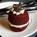 Рецепты десертов by romchen