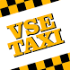 VSE TAXI | Все такси by БИТ Мастер