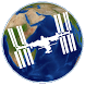ISS Live Perspective 360 by Pluribus Web LLC
