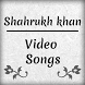 Video Songs of Shah Rukh Khan by Alisha Verma 852