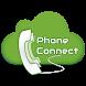 Phone Connect by Viristek Inc