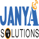 Janya Info Solutions India Pvt Ltd