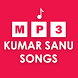 KUMAR SANU Hindi Hits Songs by DecodeArt Studios