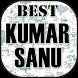 Superhit Kumar Sanu Nonstop
