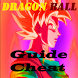 Guide for Dragon ball Tricks Z by OS-Developer