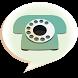 CallMom by Abhi Yerra