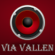 Lagu Via Vallen Lengkap by WTF Video