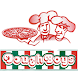 DoughBoys | Pembroke Pines by Bizness Apps