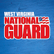 West Virginia National Guard by bfac.com Apps