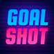 Goal Shot by Baris Intepe