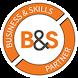 Business & Skills Partner by B&S Partner