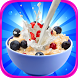 My Breakfast Food - Let's Make Oatmeal Kids FREE by Beansprites LLC