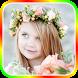 Princess Camera Editor by BG Mobile apps