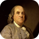 Benjamin Franklin Quotes by Koiuli App