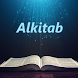 Alkitab Bahasa Indonesia by Jang bible