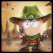 Guide South Park :Phone Destroyer by CASABLANCA STUDIO