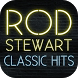 Rod Stewart greatest hits songs lyric albums tour by Best Songs Lyrics Apps 2017