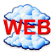 CloudWeb - File & Web Server by CloudView NMS