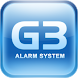 G3 Alarm by Chuango Security Technology Corporation