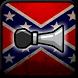 Dixie Horn by Dimini
