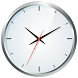 World Time Zone Converter by Finmaxer