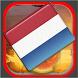 Niederländisch Wörterbuch by I-Sera