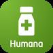 Humana Pharmacy by Humana Inc.