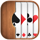 Batak Online by Fuzzy Mobile Games