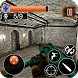US Secret Commando Impossible Shooter by Idle Vision