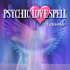 Psychic Love Spell Network by Local Scope Marketing