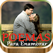 Poemas para Enamorar by Nice-Apps