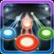 Music Heros: Rhythm game by Music & Hero