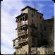 Cuenca a mano Turismo móvil by Ibero Valley