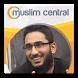 Asim Khan - Audio Lectures