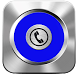 Automatic call recorder: Ocaroo