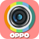 Camera for Oppo f3 Plus Selfie by MinMax Pro