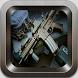 Real Gun Shot Sounds Pro Prank by Kidzgame